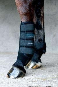 Ice-Vibe Extra Full Boots