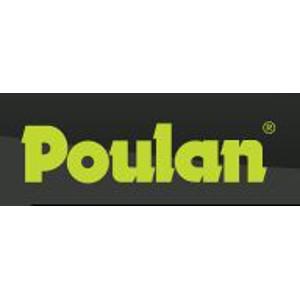 Poulan 1 Gallon Bar And Chain Oil