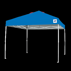 E- Z UP tent shelter 10x15