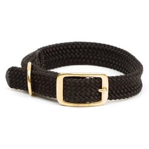 Mendota® Double Braid Collars