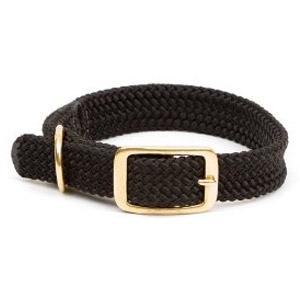 Mendota® Double Braid Collars