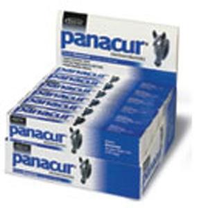 Merck Panacur Equine Dewormer