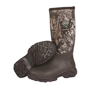 Muck® Woody Sport All Terrain Hunting Boot