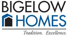 Bigelow Homes