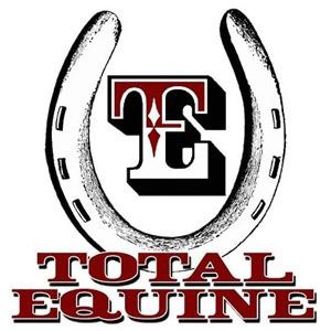Total Equine® Essentials