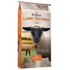 Purina Mills® Lamb Grower