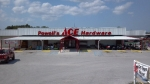 Powell's Home & Ranch (Ace Hardware) Photo