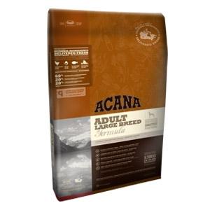 Acana® Classics Adult Large Breed Dog Food