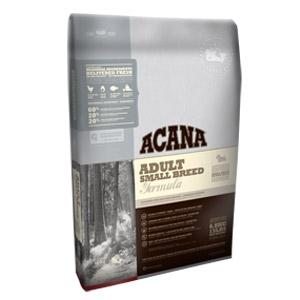 Acana® Classics Adult Small Breed Dog Food