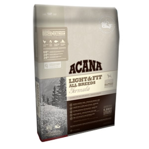 Acana® Classics Light & Fit Dog Food