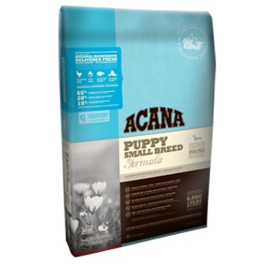 Acana® Classics Puppy Small Breed Dog Food