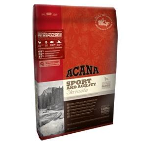 Acana® Classics Sport & Agility Dog Food