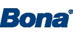 Bona Floor Care Products