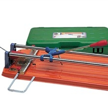 Rubi Tile Cutter, TS40