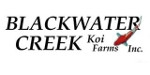 Black Water Koi Creek Farms Inc.