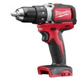 Milwaukee 14.4 volt cordless drill