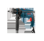 Bosch 1/2'' hammer drill