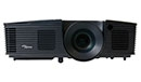 PROJECTOR, BLU RAY/DVD COMPATIBLE