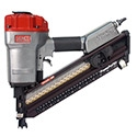Senco 701xp framing nailer