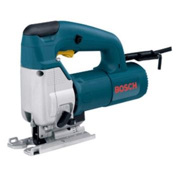 Bosch top handle jig saw
