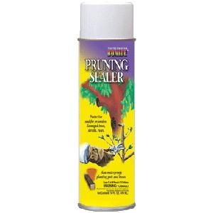 Pruning Sealer