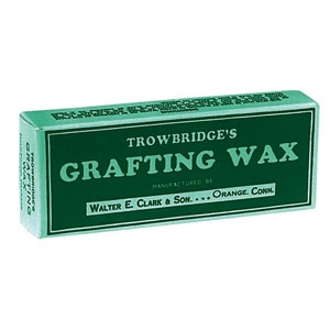Grafting Wax