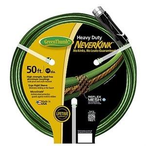 Green Thumb garden hose 50'