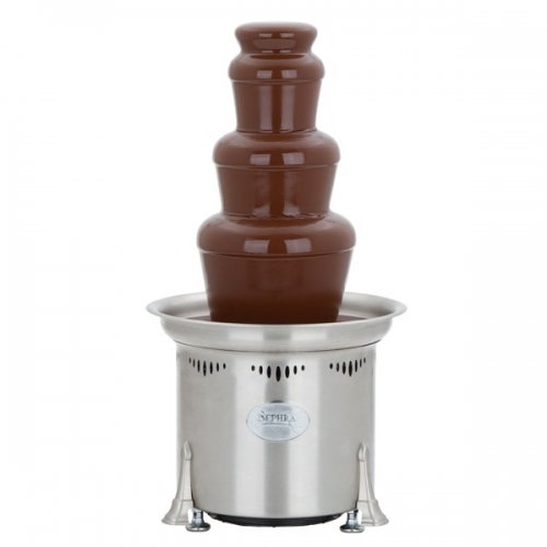 Sephra Chocolate Fountain