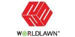 Worldlawn Power Equipment