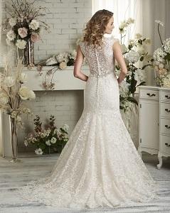 Wedding Dress Sales