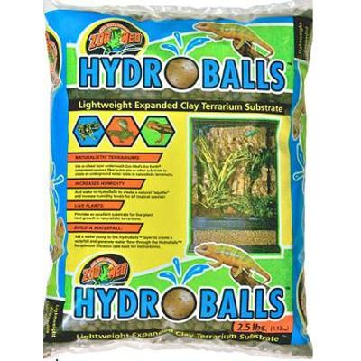 Hydroballs 1.5 lb.
