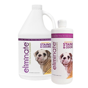 Vet's Choice Eliminate, 16 oz.
