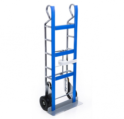 Appliance dolly winberg 39 s true value lakeville ma for Motorized hand truck rental