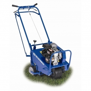 Power Plugger/Aerator