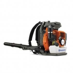 Husqvarna 370BFS Backpack Blower, Frame Mount