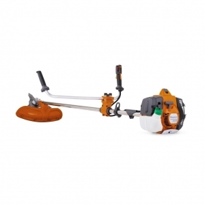 Husqvarna 335FR Clearing Saw