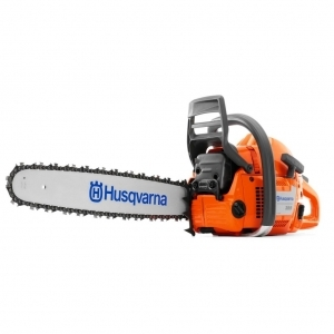 "Husqvarna 359, 18"" Chainsaw"