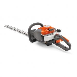 Husqvarna 122HD60 Dual side Hedgetrimmer, 22""