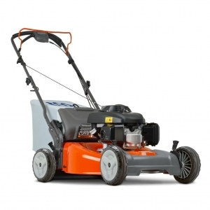 Lawn Mower- Self Propelled