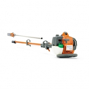 "Husqvarna 327P5x Pole Saw, 137.8"" total Length"