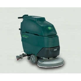 "Nobles Speedscrub 20"" Walk-behind Floor Scrubber"