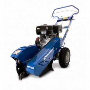 BlueBird SG13514B Stump Grinder