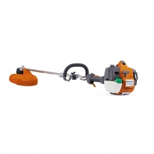 Husqvarna 327LDX, 26cc detachable trimmer