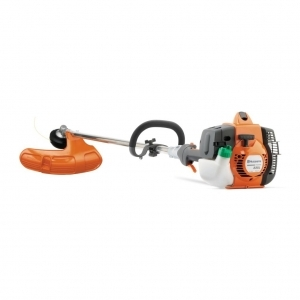 Gas Powered Straight Shaft String Trimmer