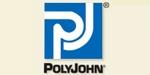 PolyJohn Enterprises