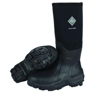 Muck Boot Arctic Hi