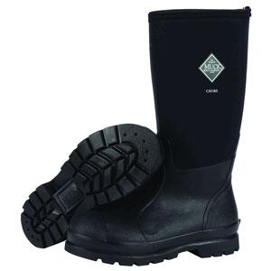 Muck Boot Chore Boot Hi