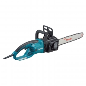 "Makita 16"" Electric Chainsaw"