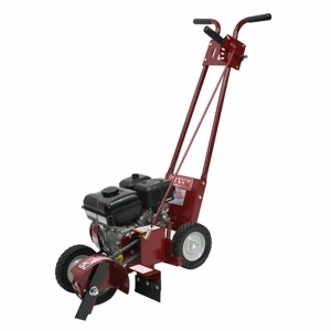 Maxim Commercial Edger