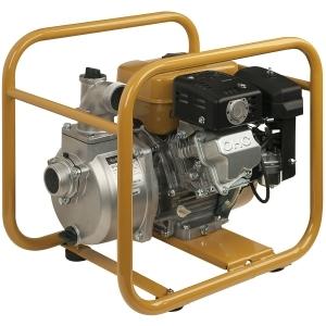 Subaru PKX210 Centrifugal Pump